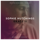 Grace II/Sophie Hutchings, Peter Hollo