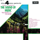 The Sound Of Music/Ted Heath & His Music