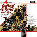 Swing Is King (Vol.2)/Ted Heath & His Music