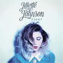 River/Jillette Johnson