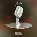 Old Soul (SUEDEBROWN Edit)/XamVolo