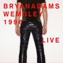 Wembley 1996 Live/Bryan Adams