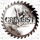 Ghouls Of Grandeur/Grimfist