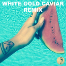 Call Me (White Gold Caviar Remix) (feat. MIMI)/NEIKED