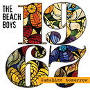 1967 - Sunshine Tomorrow/The Beach Boys