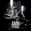 AMN (feat. Chivv)/D-Double