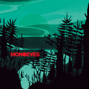 Dim The Lights/MONOEYES