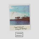 I Don't Love You (I'm Just Lonely)/Junge Junge