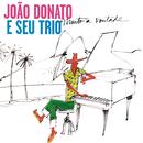 Muito À Vontade/João Donato E Seu Trio