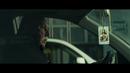 Hej, Sokoly! (feat. Ondrej Kandrac)/I.M.T. Smile