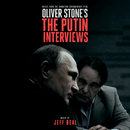 Oliver Stone's The Putin Interviews (Music From The Showtime Documentary Film)/Jeff Beal
