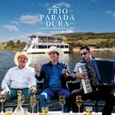 Chalana, Churrasco E Viola (Ao Vivo)/Trio Parada Dura