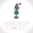 Chiquita/Alkilados