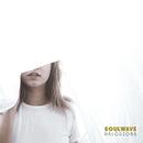 Hálószoba/Soulwave