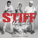 Umcimbi (feat. Professor, Trademark)/Stiff