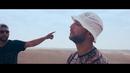 Let's Go Amina (feat. Hanybal)/Nimo