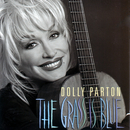 The Grass Is Blue/Dolly Parton