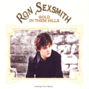 Gold In Them Hills/Ron Sexsmith