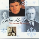 Christmas Memories/John McDermott