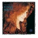 The Best Of Bonnie Raitt On Capitol 1989-2003/Bonnie Raitt