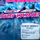 Karaoke vol 2 Stacie Orrico/Stacie Orrico