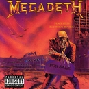 Peace Sells...But Who's Buying?/Megadeth