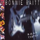 Road Tested/Bonnie Raitt