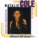 This Will Be: Natalie Cole's Everlasting Love/Natalie Cole