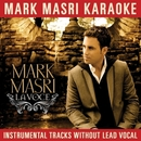 Mark Masri Karaoke - La Voce/Mark Masri