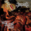The Last Gasp/Impaled