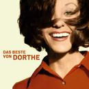 Das Beste von Dorthe/Dorthe