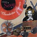 A Bossa Sexy De Claudette Soares/Claudette Soares