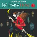 01: Die kleine Hexe/Otfried Preußler