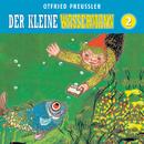 02: Der kleine Wassermann/Otfried Preußler