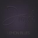 Lemon BLUEs/Jurjak