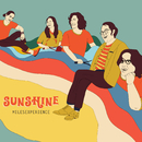 Sunshine/MilesExperience