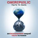 トゥルース・トゥー・パワー『不都合な真実2:放置された地球』主題歌/OneRepublic