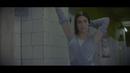Não (Lyric Video)/Clau