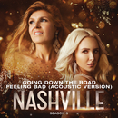 Going Down The Road Feeling Bad (Acoustic Version) (feat. Rhiannon Giddens)/Nashville Cast