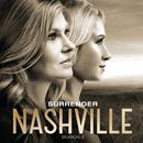Surrender (feat. Connie Britton, Charles Esten)/Nashville Cast