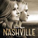 This Time (feat. Connie Britton, Charles Esten, Lennon & Maisy)/Nashville Cast