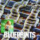Blueprints/Source Of Tide