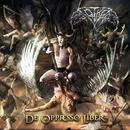De Oppresso Liber/Sothis