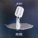Old Soul (NK-OK x Blue Lab Beats Main Remix)/XamVolo