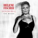 Herzbeben (The Mixes)/Helene Fischer