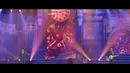 Inevitável (Ao Vivo)/Bruno & Marrone