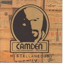 Miscellaneous/Camden