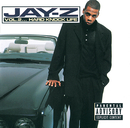 Vol.2 ... Hard Knock Life/JAY Z