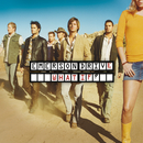 What If?/Emerson Drive