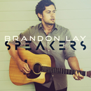 Speakers/Brandon Lay